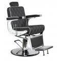 Бръснарски столове